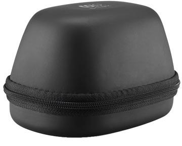 Colop E-mark housse de protection pour marqueur mobile électronique, noir