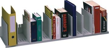 Paperflow trieur à séparateurs amovibles, 12 diviseurs, largeur 112 cm