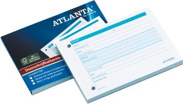 Atlanta by Jalema manifolds reçus emballé par 5