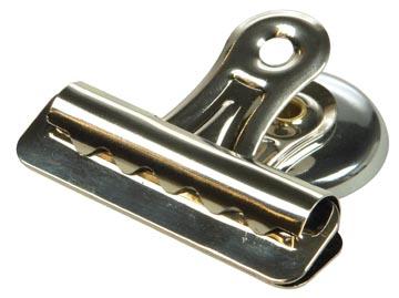 LPC clip bulldog magnétique