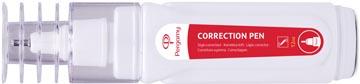 Pergamy stylo correcteur 12 ml