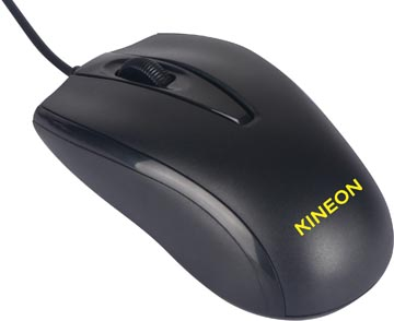 Kineon souris optique avec fil