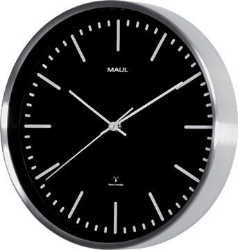 Maul horloge MAULfly 30 RC, noir