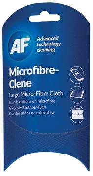 AF tissu microfibre