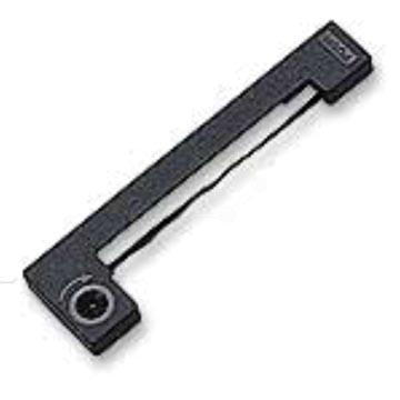 Epson ruban ERC-09 B, OEM C43S015354, noir