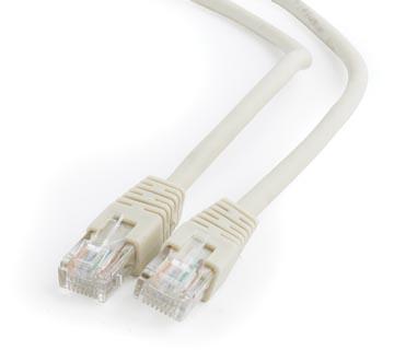 Gembird Cablexpert câble réseau, UTP CAT 6, 10 m