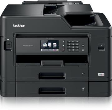 Brother imprimante jet d'encre Tout-en-Un MFC-J5730DW