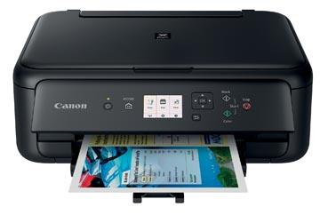 Canon imprimante Tout-en-Un PIXMA TS5150