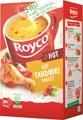 Royco Minute Soup poulet tandoori, paquet de 20 sachets