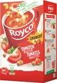Royco Minute Soup tomates boulettes, paquet de 20 sachets