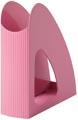 Han Re-Loop porte-revue, pour ft A4, rose